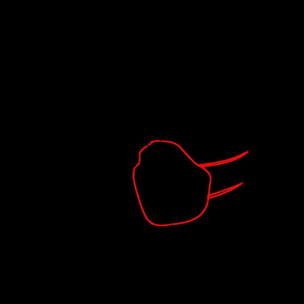 covid icons 04 - Covid-19