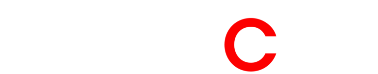 BelleCell Logo