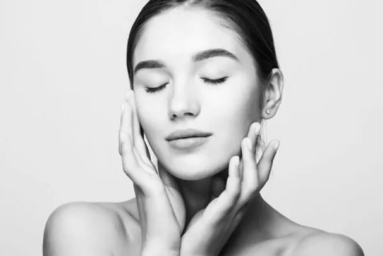 image 16 - HydraFacial: The Complete Guide 2021